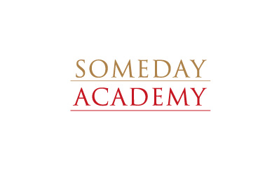 SOMEDAY ACADEMY